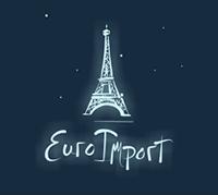 Euro Import Distribuidora